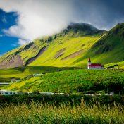 church-cloud-cropland-831056.jpg